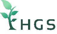 HGS Witten